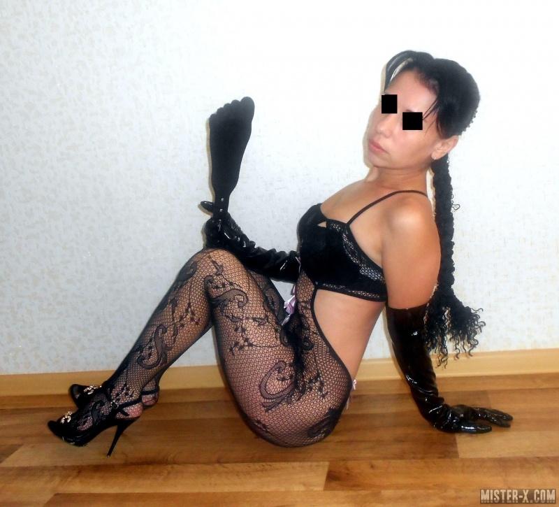Владивосток госпожа раб знакомство фото 763-839