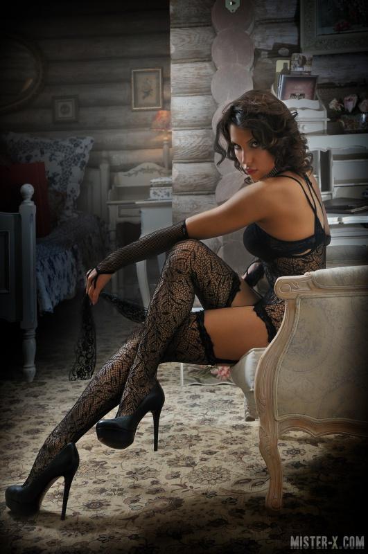 дорогие проститутки ростова на дону