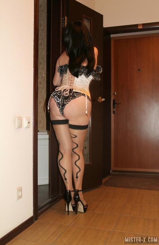 Проститутки aлмaты в кaзaхстaне